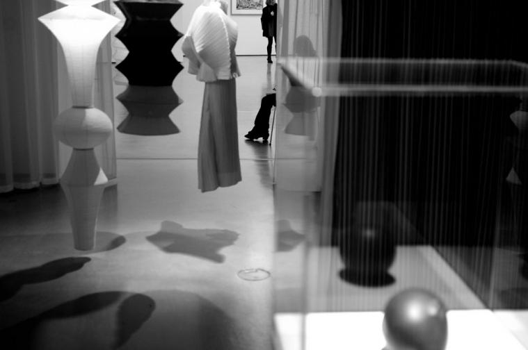 Hepworth Gallery Twitter