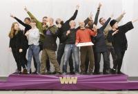 Windsor Workshop